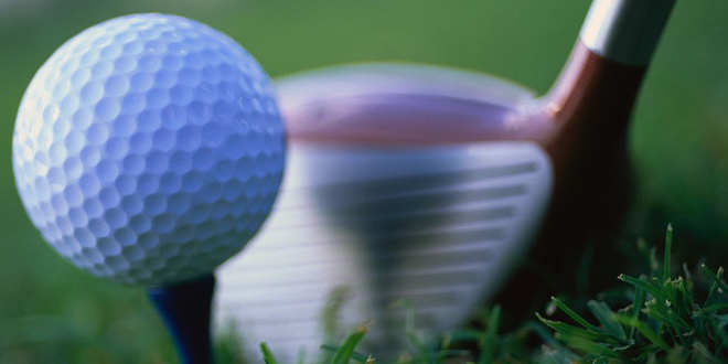 includes/images/header/zellamsee/aktivitaeten-sommer.golf.jpg