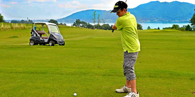 includes/images/header/zellamsee/golf__04.jpg