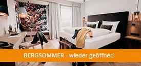 """Hotel ZUM OX""""N"""